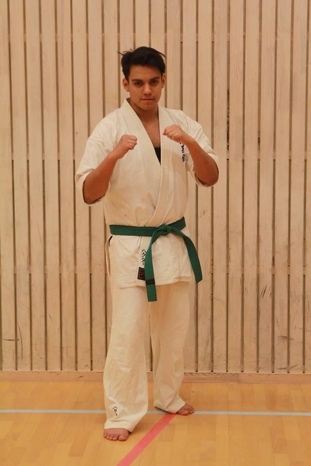 Hector Dusic
